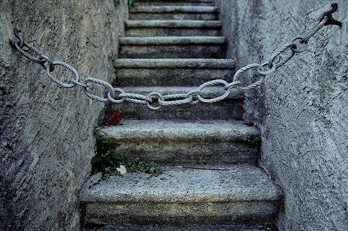 senso-liberta-delord-sognare-poesie-italiane