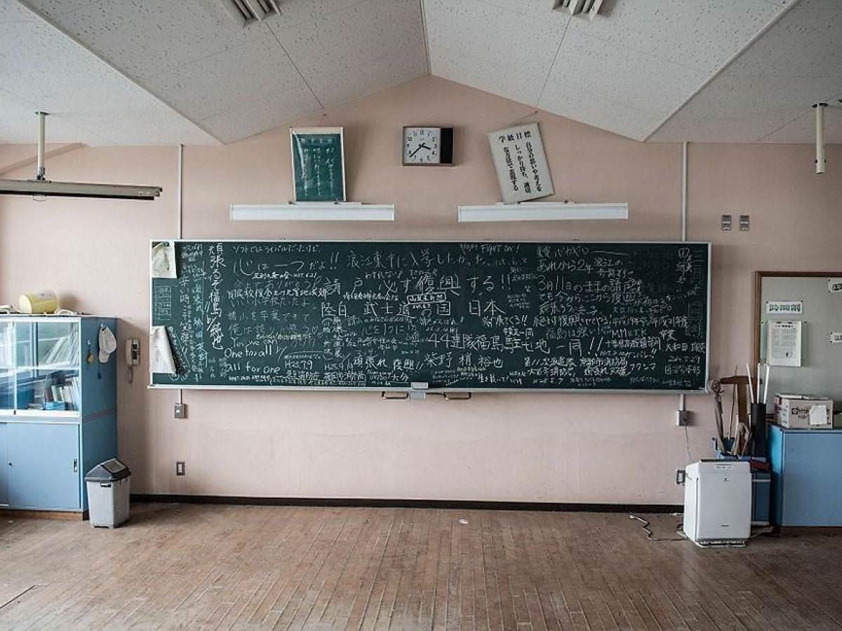 delord-fukushima-walking-dead-nuclear-disaster (2)