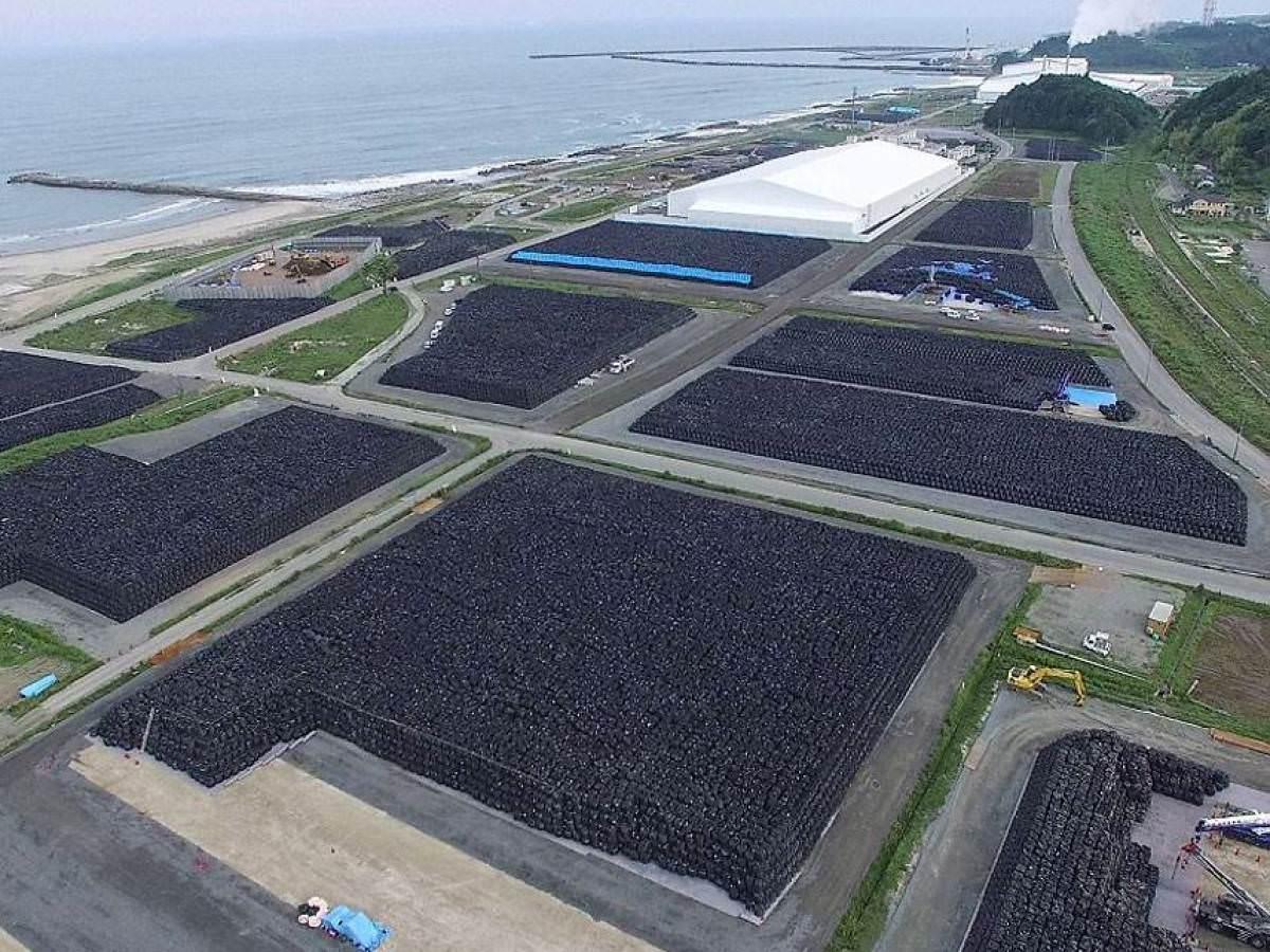 delord-fukushima-walking-dead-nuclear-disaster (5)