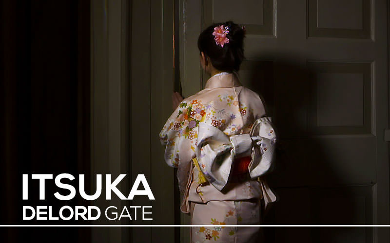delord-gate-itsuka