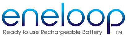eneloop logo